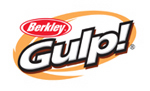 Berkley Gulp Fishing Lures