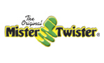 Mister Twister Fishing Lures