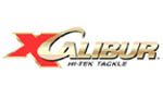 XCalibur Fishing Lures