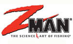 Z-Man Chatterbaits Fishing Lures