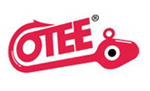 Cotee Fishing Lures and Tackle